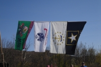 View the album West Point Camporee 2007